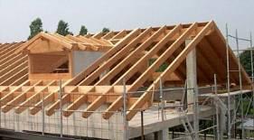 Rifacimento tetti prezzi