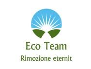 Eco Team, rimozione eternit Torino