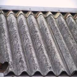 Smaltimento amianto Torino
